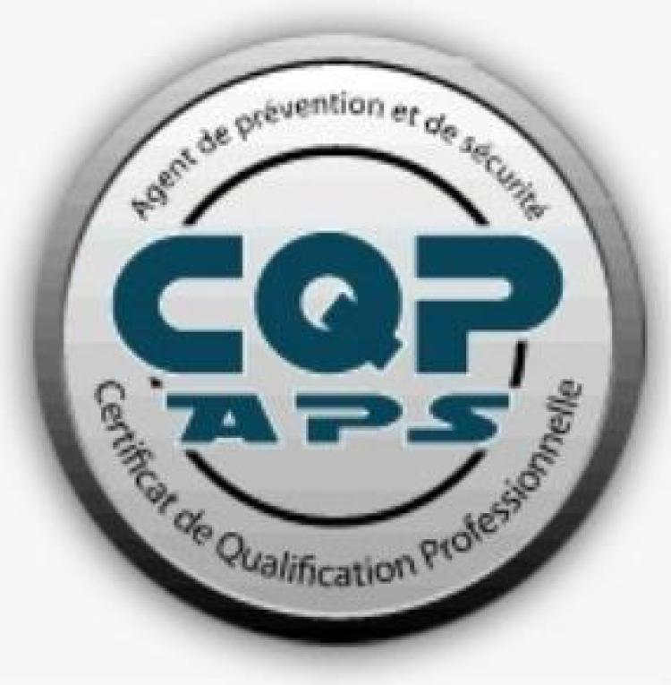 CQP APS